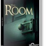 The Room (2014) репак от механиков