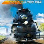Trainz A New Era (2015)