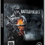 Battlefield 3 (2011) репак от механиков