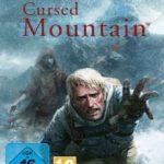Проклятая Гора (2010) репак от механиков