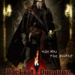 Darkest Dungeon (2015)