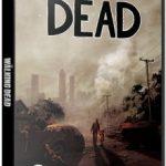 Walking Dead (2012) репак от механиков