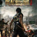 Dead Rising 3 (2014) репак от механиков