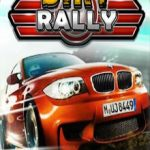 Dirt Rally (2015) репак от механиков