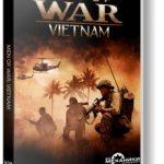 Диверсанты Вьетнам (2011) репак от механиков