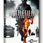 Battlefield 2 (2010) репак от механиков
