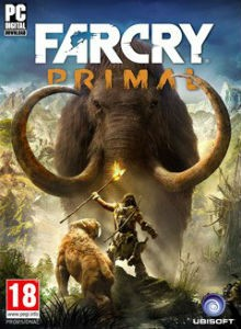 farcryprimal_packshot_pc_digital