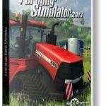Farming Simulator 2013 (2012) репак от механиков