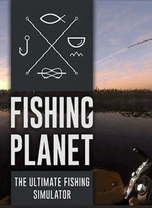 fishing planet 2015