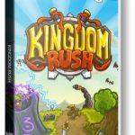 Kingdom Rush (2014) репак от механиков