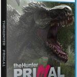 TheHunter Primal (2015)
