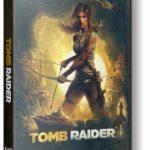 Tomb Raider Survival Edition (2013) репак от механиков