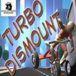 Turbo Dismount (2014)