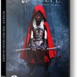Woolfe The Red Hood Diaries (2015) репак от механиков