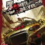 Zombie Driver (2011)