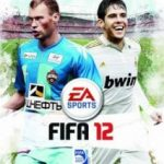 Fifa 12 (2011)