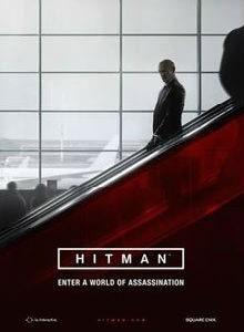 Hitman2016