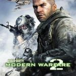 Call of Duty Modern Warfare 2 (2009) от механиков