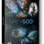 Grey Goo (2015) репак от механиков