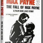 Max Payne 2 (2003) репак от механиков