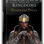 Medieval 2 Total War Stainless Steel 7.0 rus (2007)