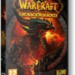 World of Warcraft Cataclysm 4.3.4 (2012)