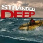 Stranded Deep 0.06 (2015)