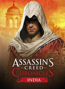 assassins_creed_chronicles_-_india