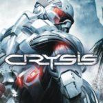 Кризис 1 (2007)