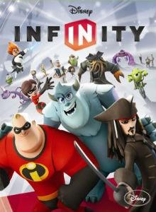 disney-infinity-cover_2