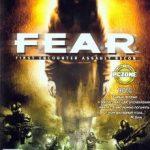 Fear (2005) Русская версия