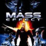 Mass Effect (2008)