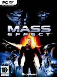 mass_effect_pc_1