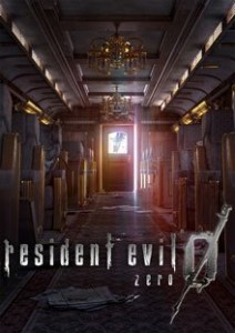 resident-evil-0-hd-remaster-logo-artwork