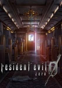 resident-evil-0-hd-remaster-logo-artwork