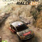 Sébastien Loeb Rally Evo (2016)