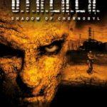 Сталкер Тень Чернобыля (2007)