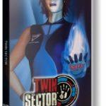 Twin Sector (2010) репак от механиков