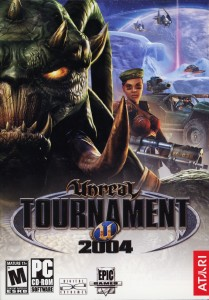 unreal-tournament-covers-discs-unreal-tournament-883a8869eeaf7ba467da2a945d7771e2-big-13340