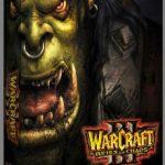 Warcraft iii Reign of Chaos (2003) Русская версия