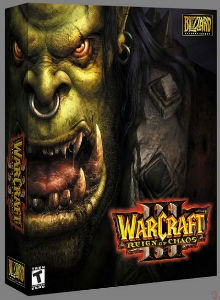 warcraft_3_reign_of_chaos