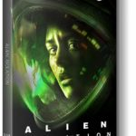 Alien Isolation (2014) репак от механиков
