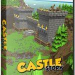 Castle Story (2015)