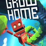 Grow Home (2015)