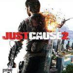 Just Cause 2 (2010) репак от механиков