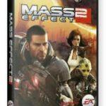 Mass Effect 2 (2010) репак от механиков