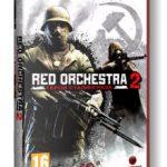 Red Orchestra 2 Герои Сталинграда (2011) репак от механиков