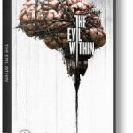 The Evil Within (2014) репак от механиков