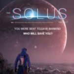 The Solus Project (2016)
