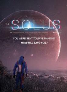 The Solus